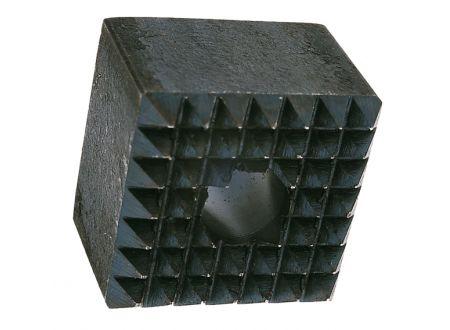 Makita Stockerplatte 60x60mm 7x7Z