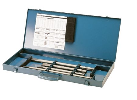 Makita Meissel-Set SDS-Max