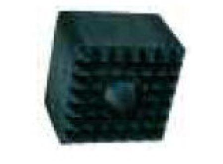 Makita Stockerplatten Adapter GKW