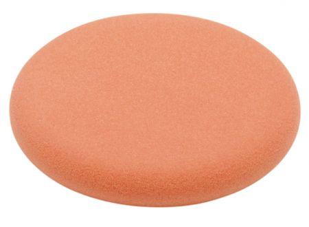 Makita Klett-Schwamm Orange 150x50mm bei handwerker-versand.de günstig kaufen
