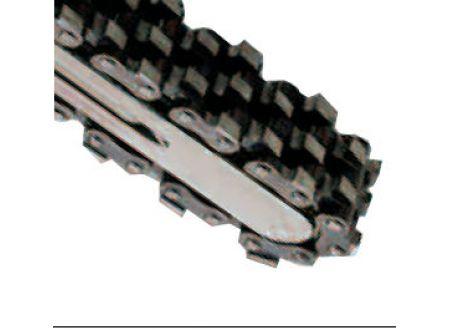 Makita Schiene 40mm bei handwerker-versand.de günstig kaufen