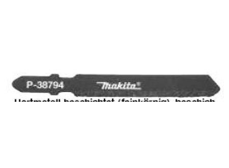 Makita Stichsägeblatt 54mm Feinbeschichtet bei handwerker-versand.de günstig kaufen