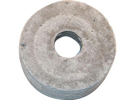 Makita Schleifring Polieren Granit bei handwerker-versand.de günstig kaufen