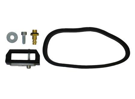 Makita Vakuum-Set für Bohrständer bei handwerker-versand.de günstig kaufen