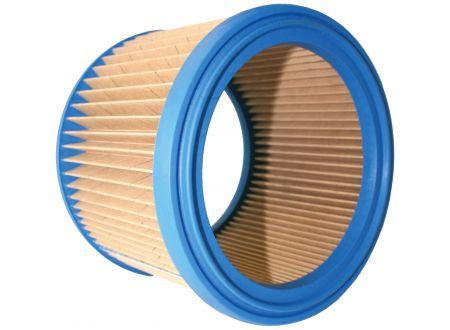 Makita Absolut-Filterelement 233mm bei handwerker-versand.de günstig kaufen