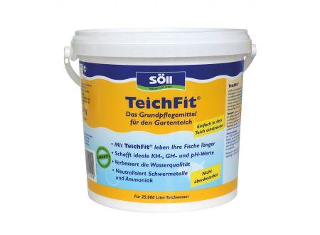 Söll GmbH TeichFit 2,5kg