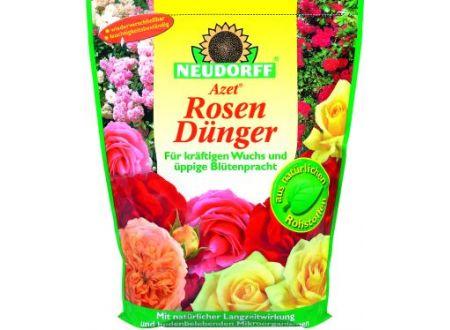 Neudorff Azet Rosen-Dünger 1,75 kg bei handwerker-versand.de günstig kaufen