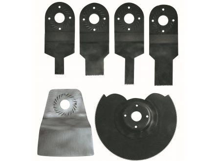 Einhell Starter-Kit 6-teilig bei handwerker-versand.de günstig kaufen