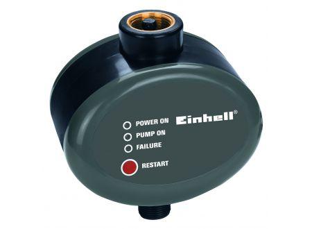 Durchflussschalter Einhell (elektrisch Elektron. Durchflussschal