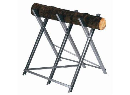 Einhell Kettensägebock bei handwerker-versand.de günstig kaufen