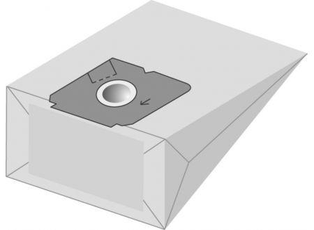 Staubfilterbeutel A 126 Gr. 28