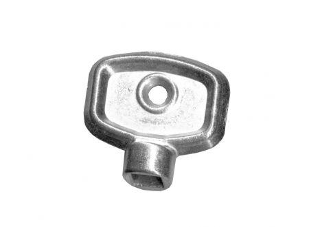 Conmetall-Meister Luftventilschlüssel bei handwerker-versand.de günstig kaufen