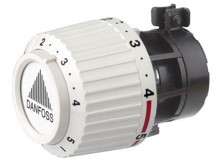 Danfoss Ventilkopf RA-V 2960 bei handwerker-versand.de günstig kaufen