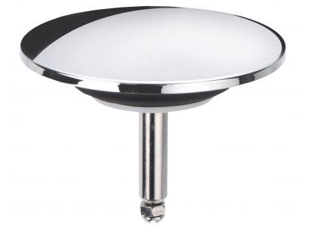 Conmetall-Meister Ventilkegel für Wannen Excenter 72mm