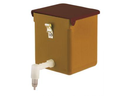 Kerbl Ventil allein für Kaninchenflasche 74160 + 74163 bei handwerker-versand.de günstig kaufen