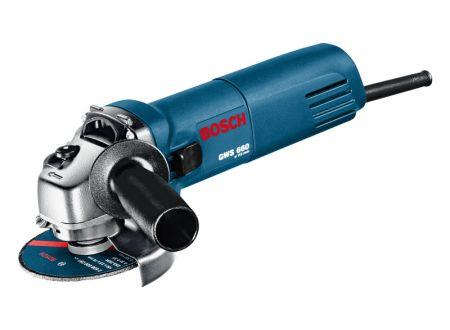 Winkelschleifer Bosch GWS 660