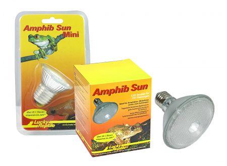 Amphib Sun klein 2W bei handwerker-versand.de günstig kaufen