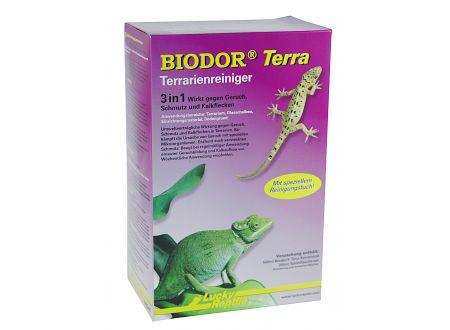 Biodor Terra 500 ml bei handwerker-versand.de günstig kaufen