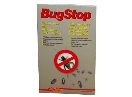 Bug Stop - Heimchen Klebefalle bei handwerker-versand.de günstig kaufen