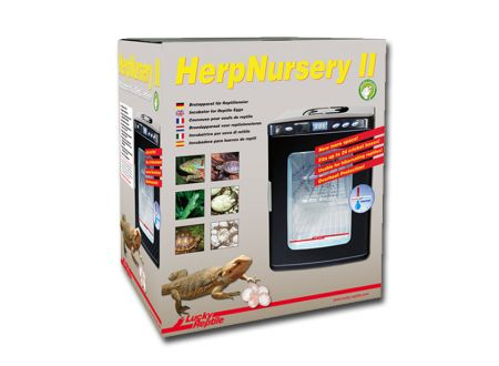 Herp Nursery II bei handwerker-versand.de günstig kaufen