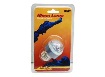 Moon Lamp bei handwerker-versand.de günstig kaufen