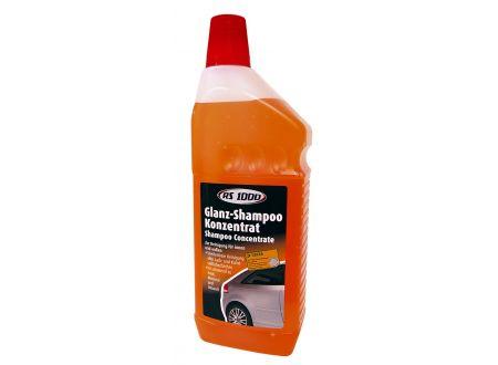 SPA RS1000 Glanz-Shampoo Konzentrat 1L bei handwerker-versand.de günstig kaufen