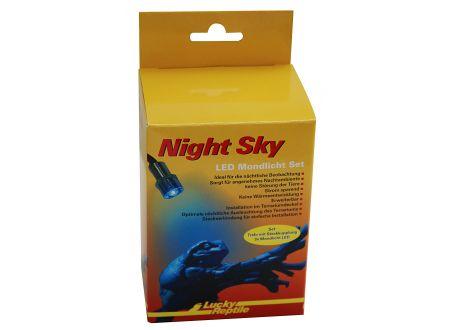 Night Sky LED - Mondlichtset bei handwerker-versand.de günstig kaufen