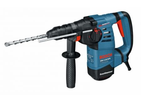 Bosch Bohrhammer GBH 3-28 DFR