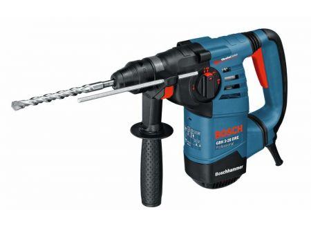 Bosch Bohrhammer GBH 3-28 DRE