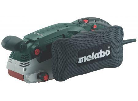 Bandschleifer Metabo BAE 75