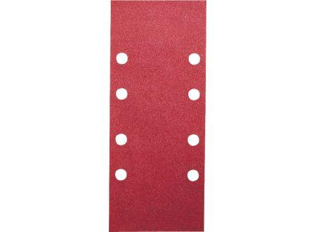 Bosch 50St. Schleifblatt 93x230 Red Wood K120 bei handwerker-versand.de günstig kaufen