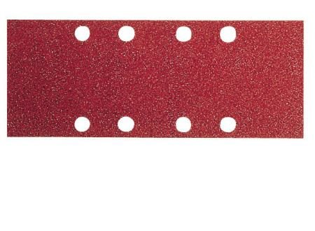 Bosch 50St. Schleifblatt 93x230 Red Wood top K100 bei handwerker-versand.de günstig kaufen