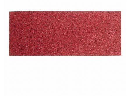 Bosch 50St. Schleifblatt 93x230 ungelocht Red Wood top K60 bei handwerker-versand.de günstig kaufen