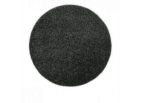 Bosch 50St. Schleifblätter D=125mm Klett Black Stone K120 bei handwerker-versand.de günstig kaufen