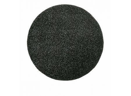 Bosch 50St. Schleifblätter D=125mm Klett Black Stone K220 bei handwerker-versand.de günstig kaufen
