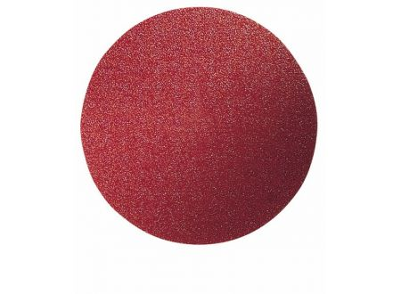 Bosch 50St. Schleifblätter D=125mm Klett Red Wood K180 bei handwerker-versand.de günstig kaufen