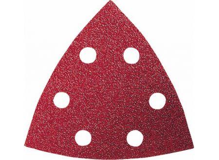 Bosch 25 St. Schleifblätter Red Wood top K320 bei handwerker-versand.de günstig kaufen