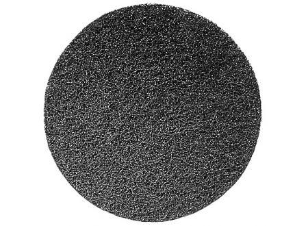Bosch 25 Schleifvliese 150 mm K 800