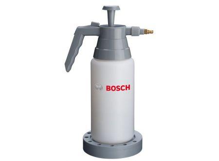 Bosch Wasserdruckflasche für Zentrierhilf bei handwerker-versand.de günstig kaufen