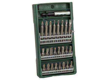 Bosch Mini X-Line Set,25tlg.,Schraub bei handwerker-versand.de günstig kaufen