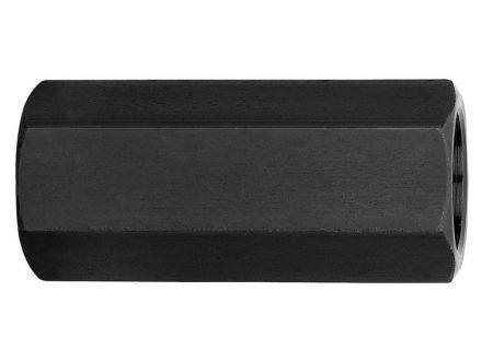 Bosch Adapter EZ 31,7mm - 12,7mm (1 1/4 - 1/2)