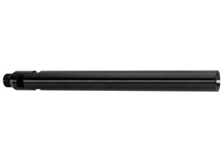 Bosch Verlängerung EZ 12,7mm (1/2) 300mm bei handwerker-versand.de günstig kaufen