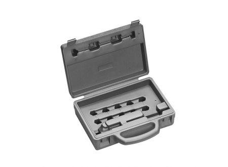 Bosch 6tlg. Leerkoffer Bi-Metall Lochsäge bei handwerker-versand.de günstig kaufen