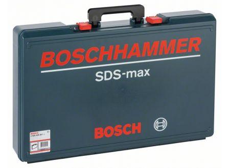 Bosch Koffer GBH 5/50 DCE bei handwerker-versand.de günstig kaufen