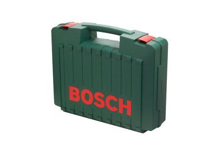 Bosch Kunststoffkoffer blau GBH 2-26 bei handwerker-versand.de günstig kaufen