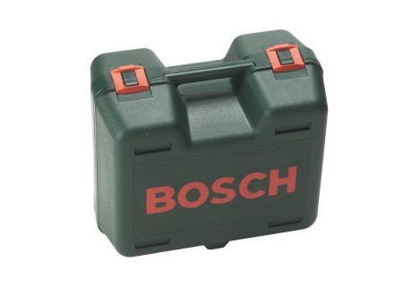 Bosch Kunststoffkoffer grün für PKS 54 bei handwerker-versand.de günstig kaufen