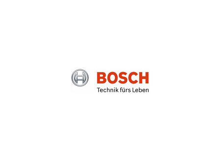 Bosch Kunststoffkoffer GST 120 / GST 135 bei handwerker-versand.de günstig kaufen