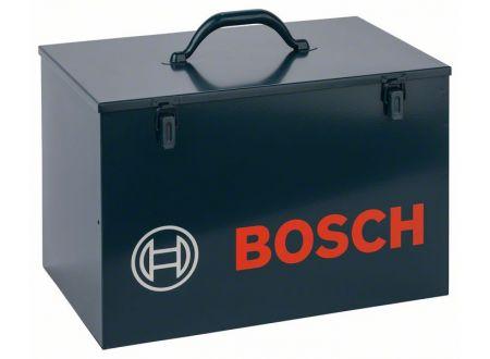 Bosch Metallkoffer für GKS 55/65 neu (0 601 6 bei handwerker-versand.de günstig kaufen