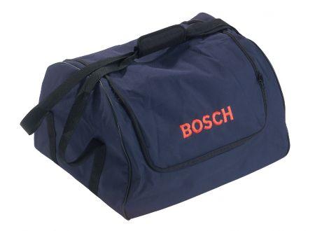 Bosch Tragetasche für GCM 10