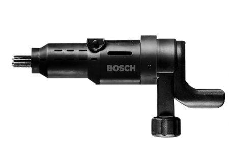 Bosch Nadelabklopfer NA 19 bei handwerker-versand.de günstig kaufen